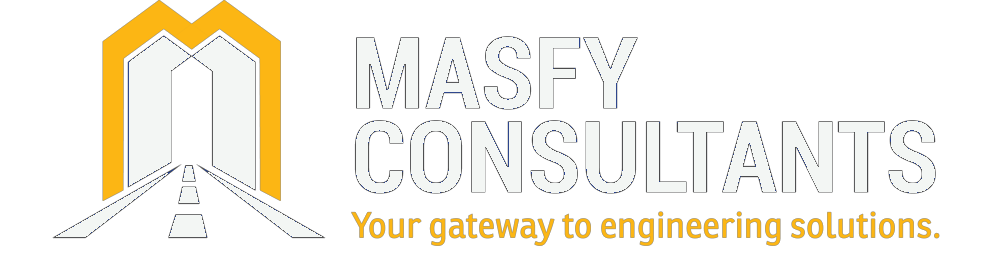 Masfy consultants