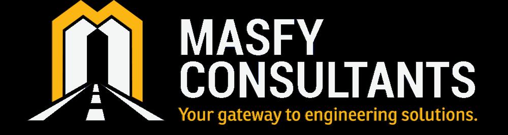 Masfy consultants